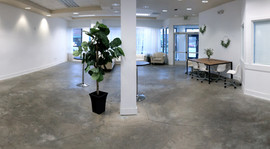 event space for rent tacoma