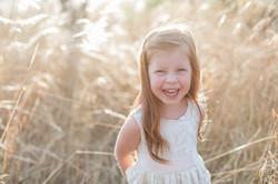 seattle family photographer, tacoma photographer