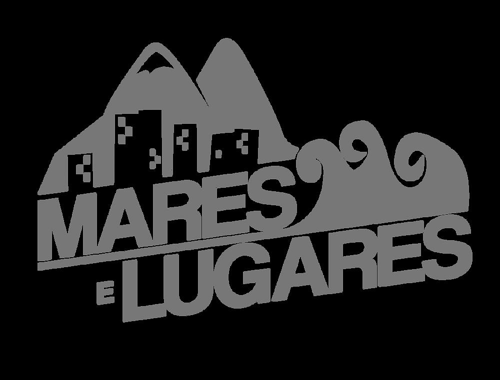 Mares e Lugares Prata.png
