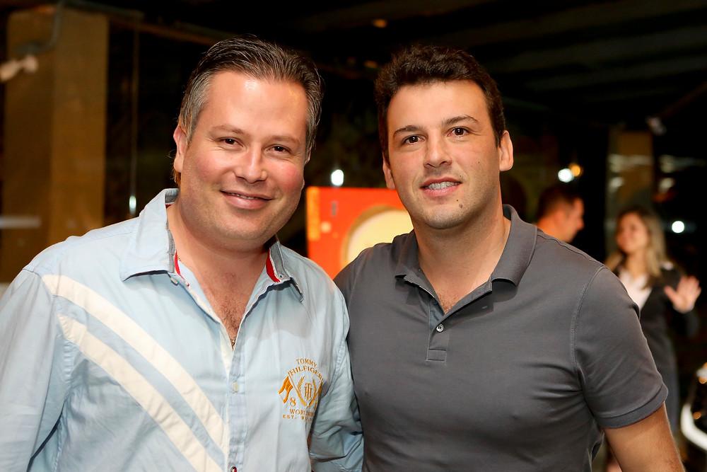 Leo e Ricardo Dimas.jpg