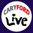 Cryford Live copy.jpg
