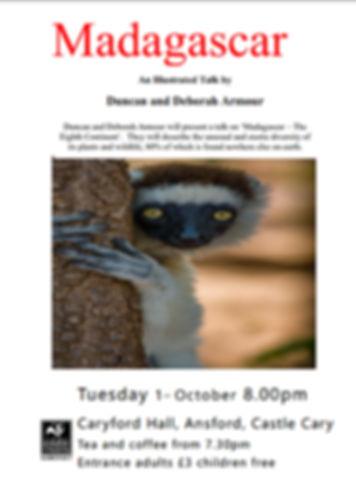 SWT poster Oct 19 (2).jpg