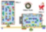 Table Plan.jpg