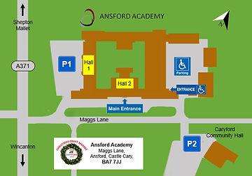 Ansford Academy Map.jpg