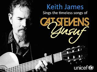 KJ sings Cat Stevens website image 2.jpg