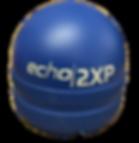 blue echo01 TRANSPARENT.png