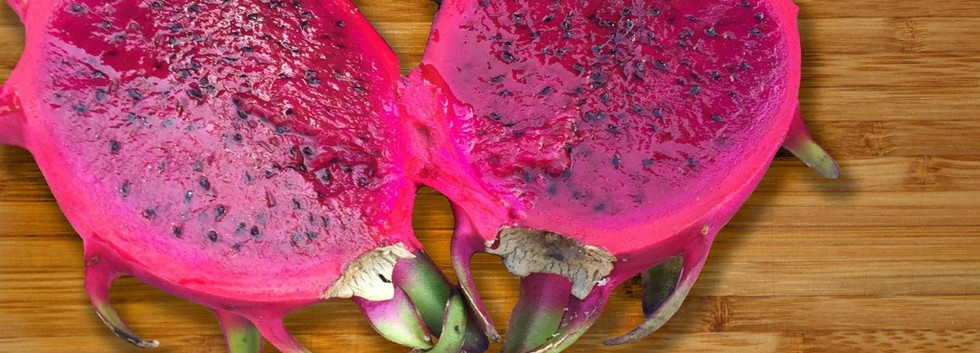 red-dragon-fruit-detail.jpg