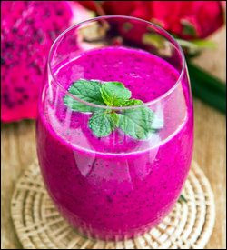dragon-fruit-smoothie-02.jpg