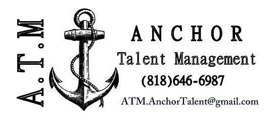 1-ATM New Logo.jpg