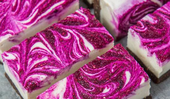 dragon-fruit-cheesecake-bars.jpg