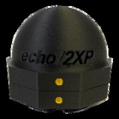Echo BLACK transparent.png