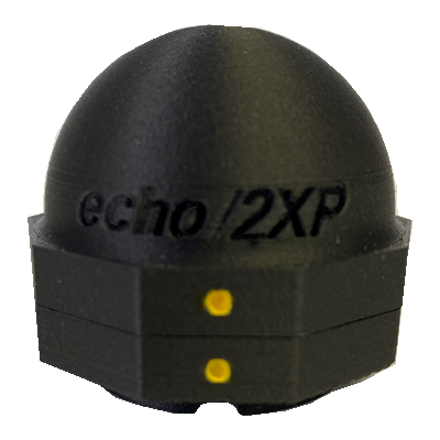 echo/2XP