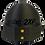 Thumbnail: echo/2XP