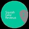 squashgearreviews logo.png