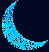 Théâtre de la Lune Bleue
