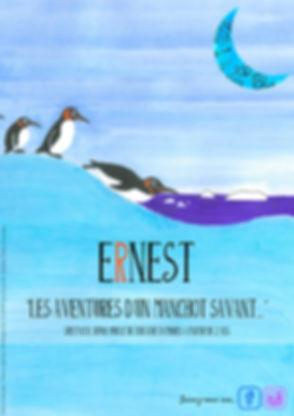 Affiche Ernest.jpg