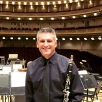 At Carnegie Hall with the Nashville Symphony