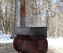 cooking maple syrup.jpg