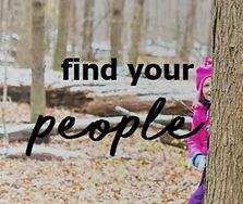 people2_edited.jpg