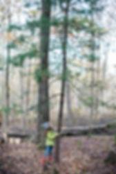 Nature-Group-10.25.18-34.jpg
