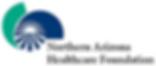 NAH Logo.png