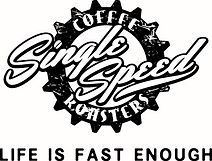 single-speed-coffee-roasters logo.jpg