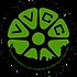 VVCC(large print)logo.png