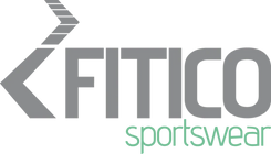 logo_fitico_560x.webp