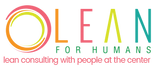 Lean-for-Humans-Logo.png