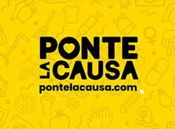 PLURALES MX- RESPONSABILIDAD SOCIAL - PO
