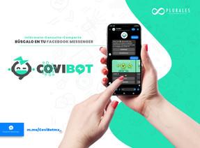 CoviBot
