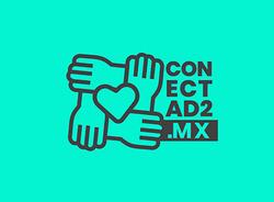 PLURALES MX- RESPONSABILIDAD SOCIAL - CO