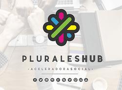 PLURALES MX- RESPONSABILIDAD SOCIAL - PL