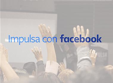 PLURALES MX- RESPONSABILIDAD SOCIAL - FA