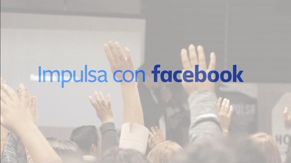 Facebook Mx