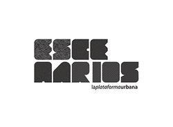 PLURALES MX- RESPONSABILIDAD SOCIAL - ES