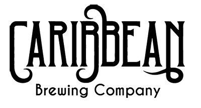 beer logo.jpg