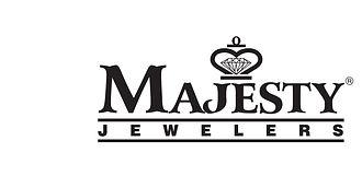 majesty logo.jpg