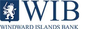 wib-logo.jpg
