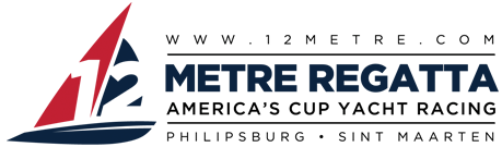 logo-12-metre-regatta.png