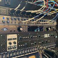 Rack-400x400.jpg