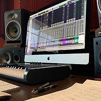 desktop-400-square.jpg