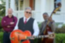 LB Jazz Trio.web.106.jpg