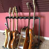 guitar rack-400-square.jpg