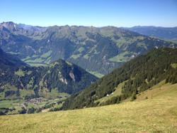 Paragliding Tandem Interlaken