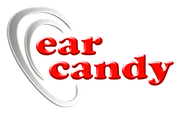 earcandy recording studio