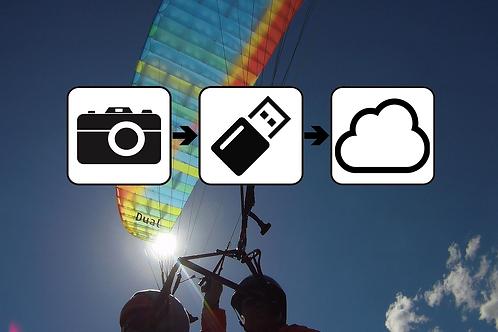 take advantage of our Premium Photo Service