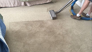 rug cleaning, carpet cleaning, steam clenaing, carpet cleaner, rug doctor carpet cleaner