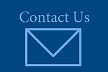 Contact Us_WebButton2021 (1).png