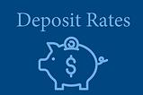Deposit Rates_WebButton2021.png